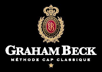 Graham Beck Logo